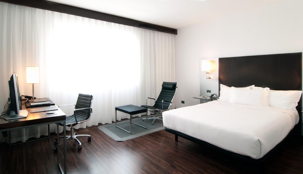 AC Alicante by Marriott