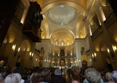 5. Alicante. Concatedral de San Nicolás de Bari (2)