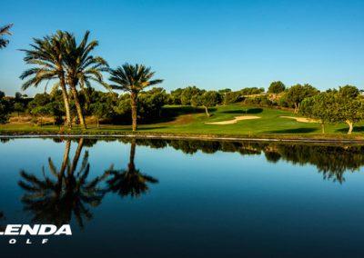 Alenda Golf