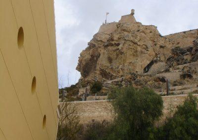 Casco antiguo El Barrio Alicante (6)