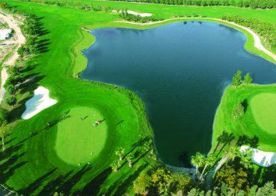 El plantio golf (19)