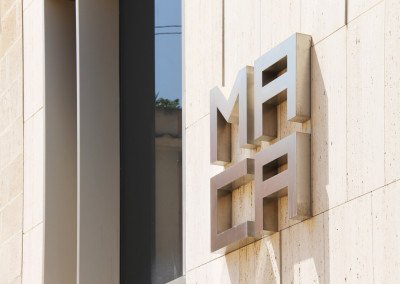 Museo MACA Calle Villavieja Plaza Santisima Faz ocio magazine