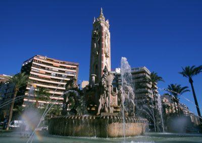 Plaza de los Luceros (5) - copia