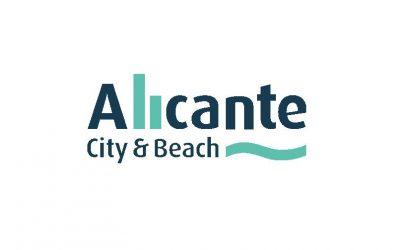 Ordenación y diseño del espacio público existente en la franja de territorio limítrofe con el mar, de aproximadamente 20 km de longitud que abarca todo el término municipal de Alicante desde El Campello hasta Elx.