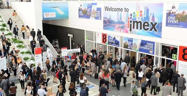 Alicante acude a la Feria IMEX de Frankfurt