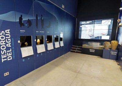museo-de-aguas-pozos-de-garrigos-alicante-spain-1